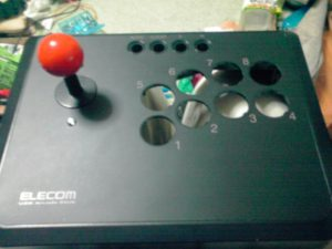 KC3S0024