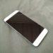 Xiaomi Mi5 電池交換とタッチパネル無反応問題