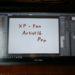 【XP-Pen Artist16 Pro】を買ったが、素晴らしいものだった